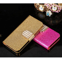 Buy Fashion stand leather wallet case Letv Le 2 LETV 2 LeEco Le X620 Le 2 Pro X25 X20 Filp phone cover card holder for $2.14 in AliExpress store