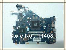 MBR4L02001 Motherboard for Aspire 5742Z  Laptop system board PEW71 LA-6582P Teste OK(China (Mainland))