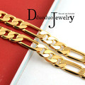 To get coupon of Aliexpress seller $30 from $100 - shop: Diffanlee Store in the category Jewelry & Accessories