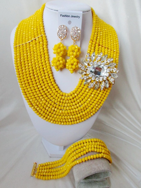 Здесь можно купить  Trendy NEW African Beads Jewelry Set Crystal Beads Necklace Set Nigerian Wedding African Jewelry Set Free shipping   R-036 Trendy NEW African Beads Jewelry Set Crystal Beads Necklace Set Nigerian Wedding African Jewelry Set Free shipping   R-036 Ювелирные изделия и часы