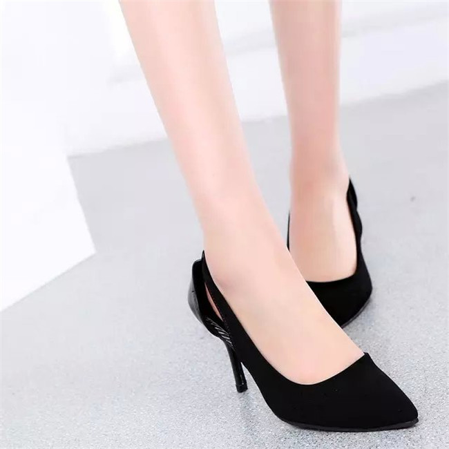 shoes quality Picture - More Detailed Picture about Red Bottom ...