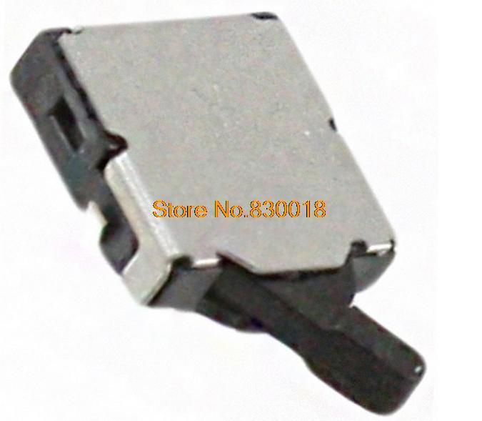 [ SA ]Original ESE18L11A original spot detection switch limit switch contact switch--200PCS/LOT<br><br>Aliexpress