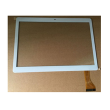 cige tablet pc screen multi touch uitar slim(China (Mainland))