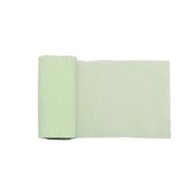 250*10 centimetri di carta Origami di Carta Crespa FAI DA TE Rugosa Rotolo di Carta per la Cerimonia Nuziale Decorazione Del Partito Del Fiore Confezionamento Regali di Imballaggio materiale 7(China)