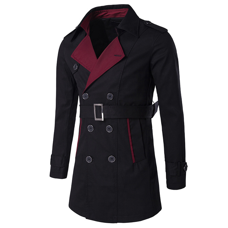 Shop womens jackets & coats cheap sale online, you can buy winter black leather jackets, denim jackets, bomber jackets and trench coats for women at wholesale prices on fluctuatin.gq FREE Shipping available worldwide.