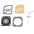 5 Set Zama Carburetor Carb Repair Diaphragm Kit For STIHL MS 180 170 MS180 MS170 018