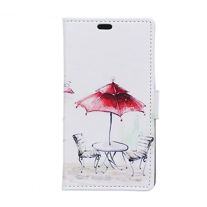 Cute Fashionable Mobile Phone Bags For Sony Xperia E4g Case Wallet Flip Cover For Sony Xperia E4g Case Cover Dual Magnetic 007(China (Mainland))