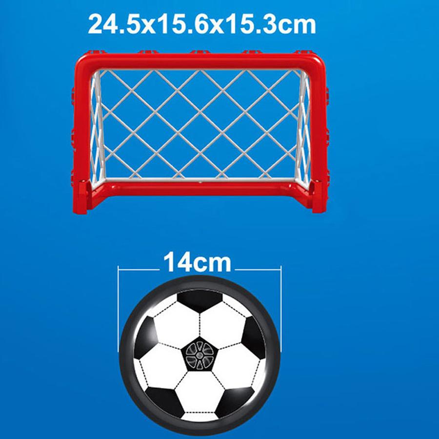Indoor Football(2)
