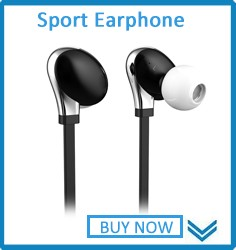 011-sport earphone-1