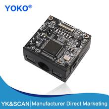 E1006 1D Пзс сканер Штрих-Кода встроенный модуль двигателя с Интерфейсной платы завершена сканер) Бесплатная доставка(China (Mainland))