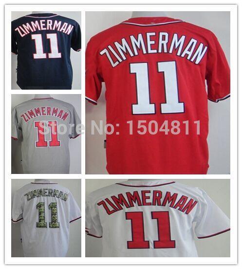Baseball Jerseys Logos Baseball Jerseys Titched