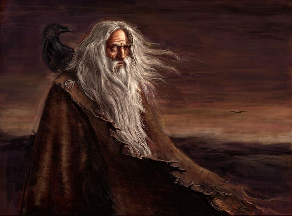 http://g03.a.alicdn.com/kf/HTB11fErIFXXXXacXFXXq6xXFXXXp/Painting-paint-Vikings-font-b-mythology-b-font-Odin-raven-3-Size-Silk-Fabric-Canvas-Poster.jpg