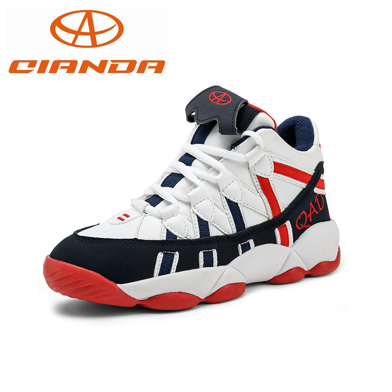 New Design Best Price High Ankle Super Cheap New Basketball Shoes 2015(China (Mainland))