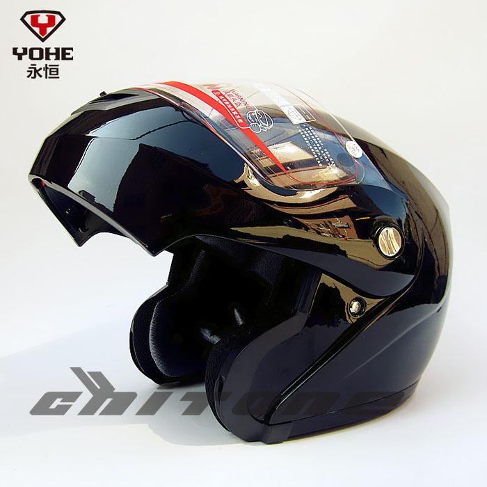 Helmets men modular music helmets motorcycle capacete casco moto de motocicleta motorbike M L XL XXL