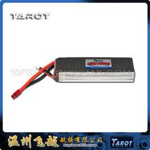 tarot 4200mAh-11.1V-30C TL2817