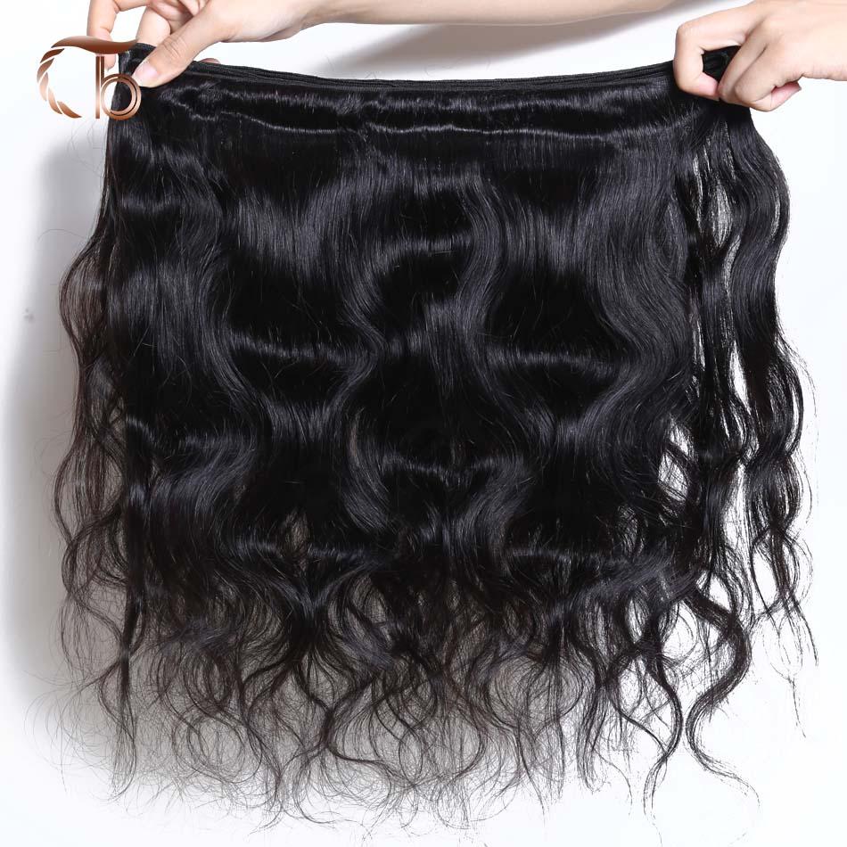 Rosa hair products brazilian body wave human hair 2 bundles virgin hair body wave customized 8-32 inches hair body wave(China (Mainland))
