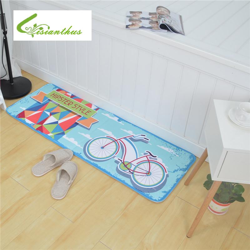tapis cuisine promotion achetez des tapis cuisine promotionnels sur alibaba group. Black Bedroom Furniture Sets. Home Design Ideas