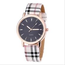 2016 luxury brand watch women fashion gold watch full steel quartz watch women dress watches hours montre femme relogio feminino