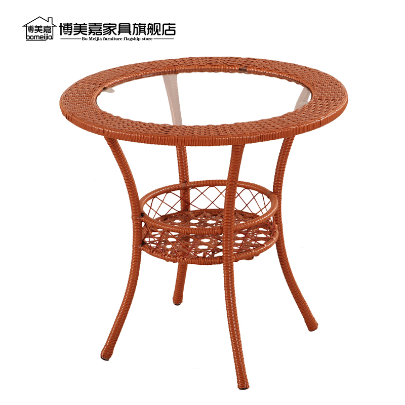 Outdoor Round Coffee Table Promotion Shop For Promotional Outdoor Round Coffee Table On