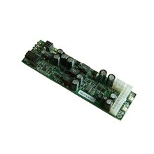 160W DC / DC ATX Car PC Carpc power with ITPS 6-36V wide input function(China (Mainland))
