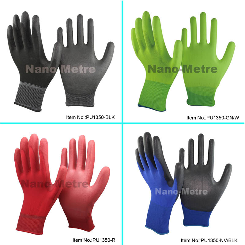 NMSAFETY 12 Pairs Hot selling New arrival working Protective Gloves,Lower Price Gloves<br><br>Aliexpress