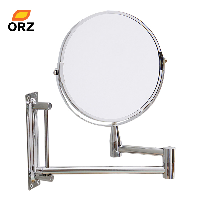 Online Buy Wholesale Round Wall Mirror From China Round