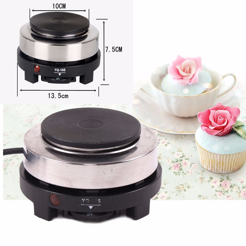 Small Movable Kitchen Island For Sale Thinc Technology: Popular Portable Electric Hotplate-Buy Cheap Portable