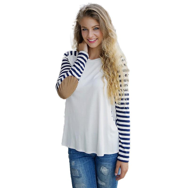 Popular Elbow Patch Shirt-Buy Cheap Elbow Patch Shirt lots ...