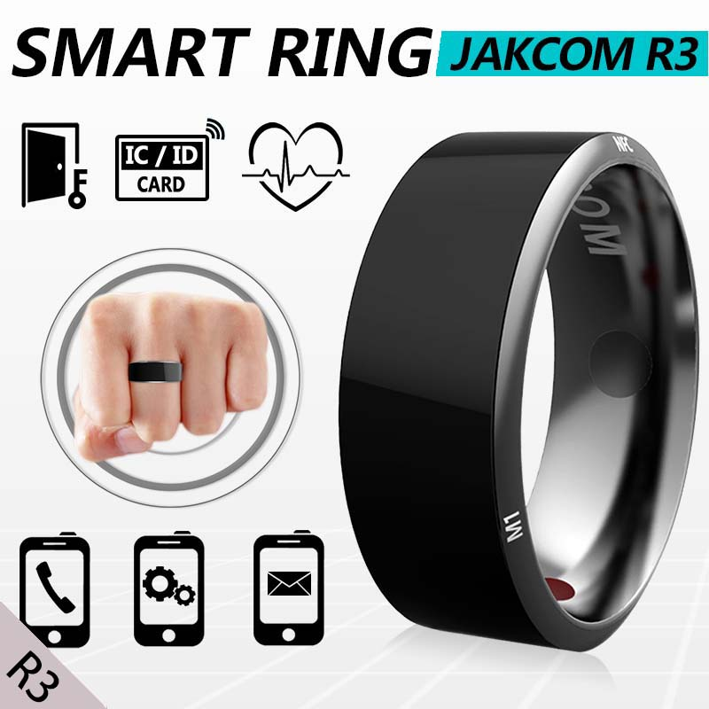 Jakcom Smart Ring R3 Hot Sale In Electronics Hdd Players As Media Players Video Capture Card Lettore Divx(China (Mainland))