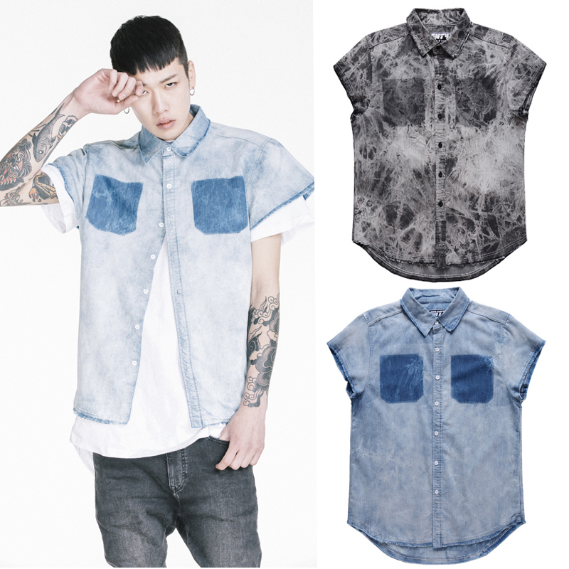 Online Get Cheap Mens Tall Clothing