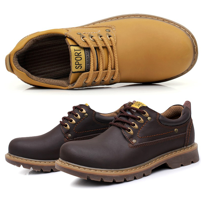 free shipping new 2014 mens shoes balck cheap shoes