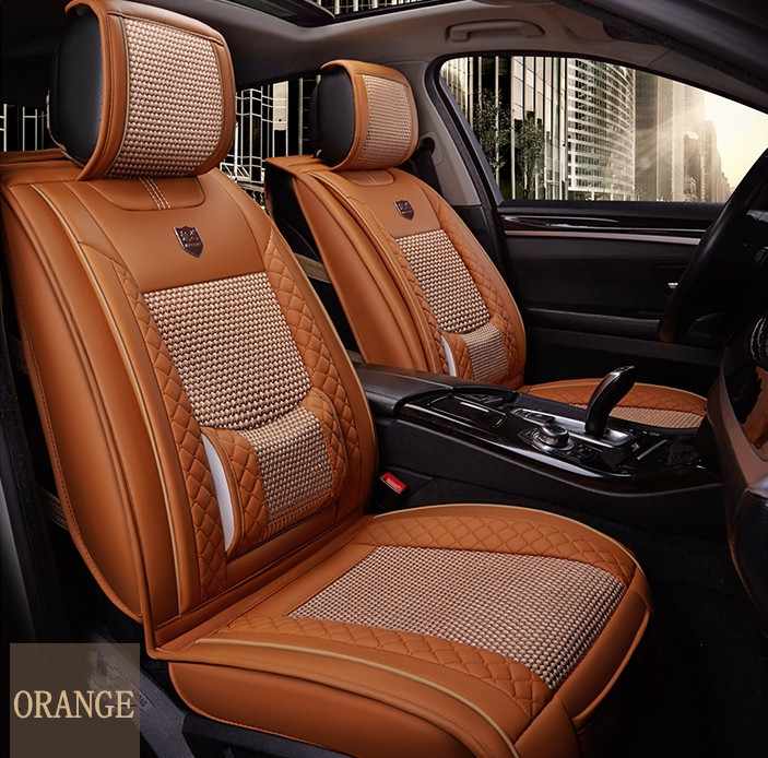 Popular Kia Optima Leather Seat Covers Buy Cheap Kia