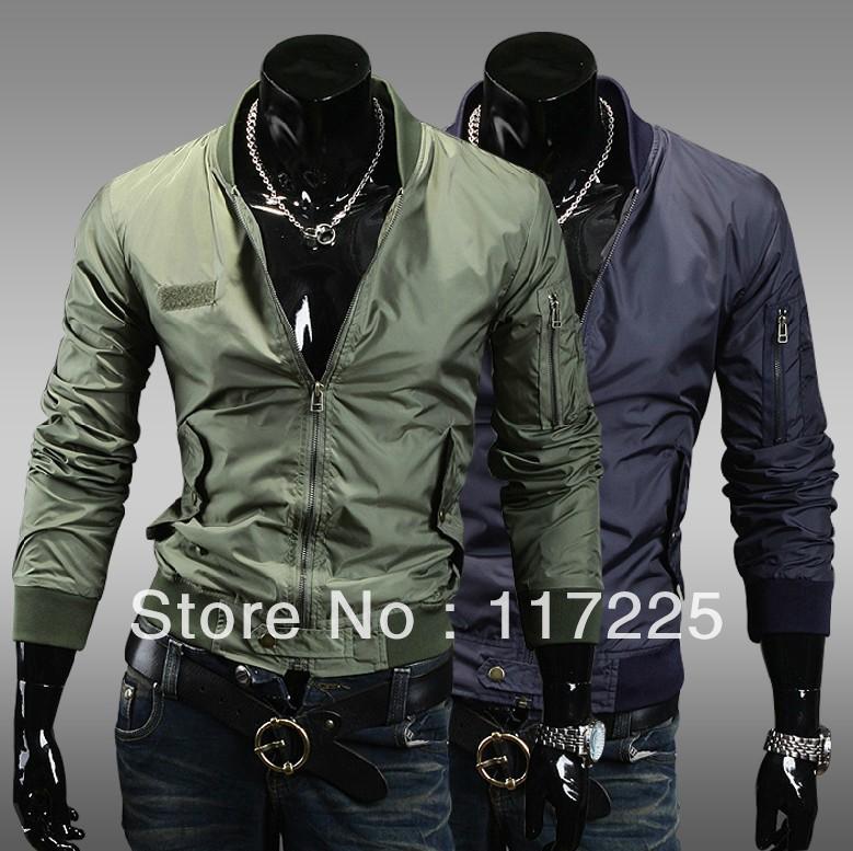 NALITICA, hurricane lamp, waterproof, sun block, new jacket ,outwear Men's jacket Navy,Green 1096(China (Mainland))