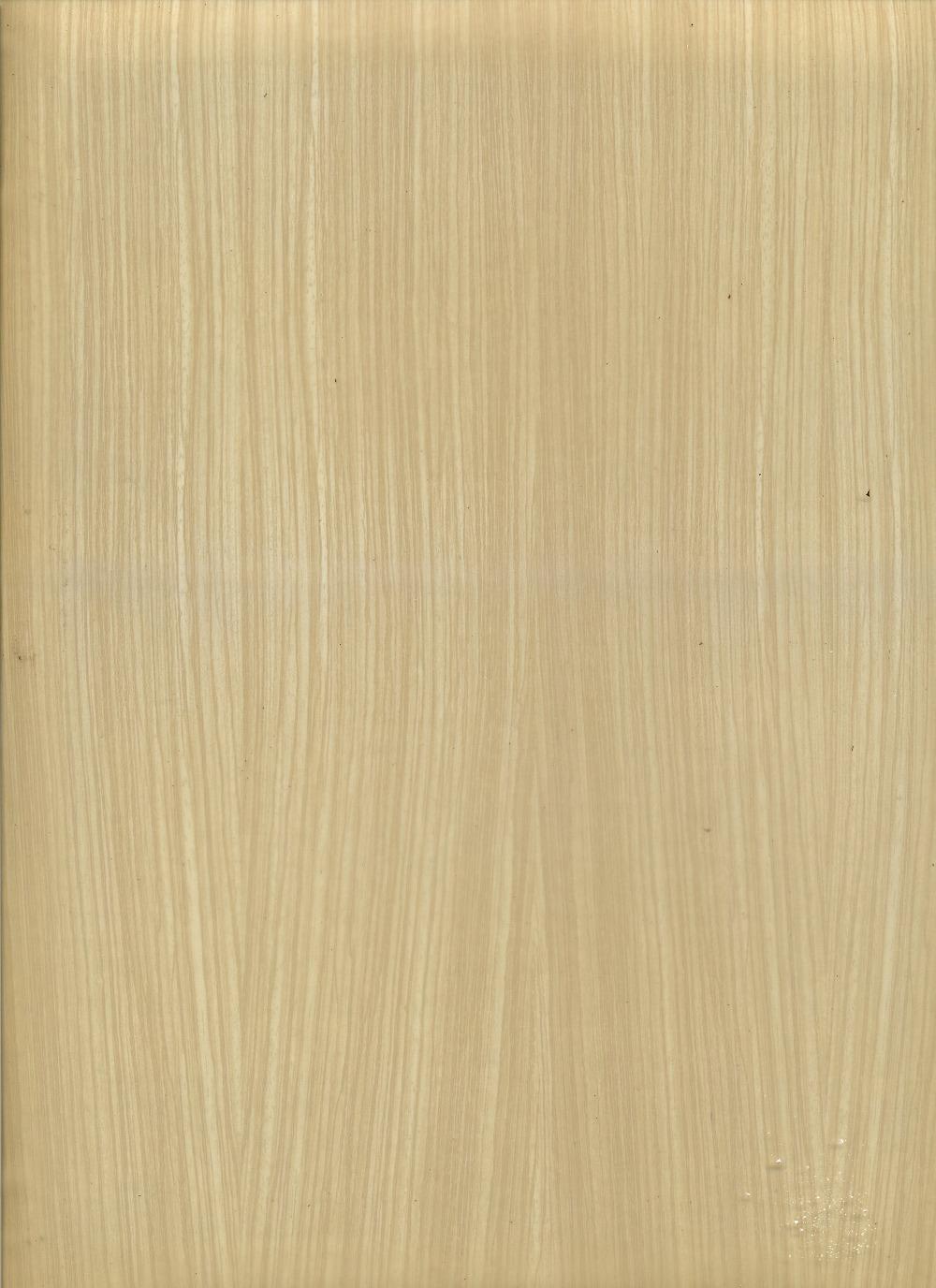 Hydrographics Film for Sale Light Oak No.M-8404 Width1m Length 10m Hydro Dip Kits Hydro Printing Film(China (Mainland))