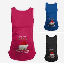Maternity Clothes Fashion Summer Character Letter Print Tanks Clothes for Pregnant Women Nursing Vest Nursing Breastfeeding Tank(China (Mainland))