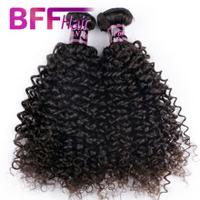 8A Brazilian Curly Virgin Hair Unprocessed Brazilian Kinky Curly Virgin Hair Ali Moda Brazilian Deep Curly Human Hair 3 Bundles(China (Mainland))