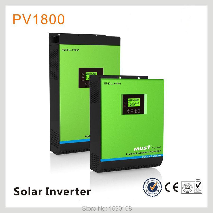 Solar Inverter Buy Empower Wiring Diagram