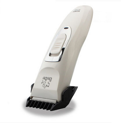 2015 Hot Pet Clipper Grooming Low Noise High Quality Chargeable Electric Pet Clipper Dog Professional Machine To Haircut Animals(China (Mainland))