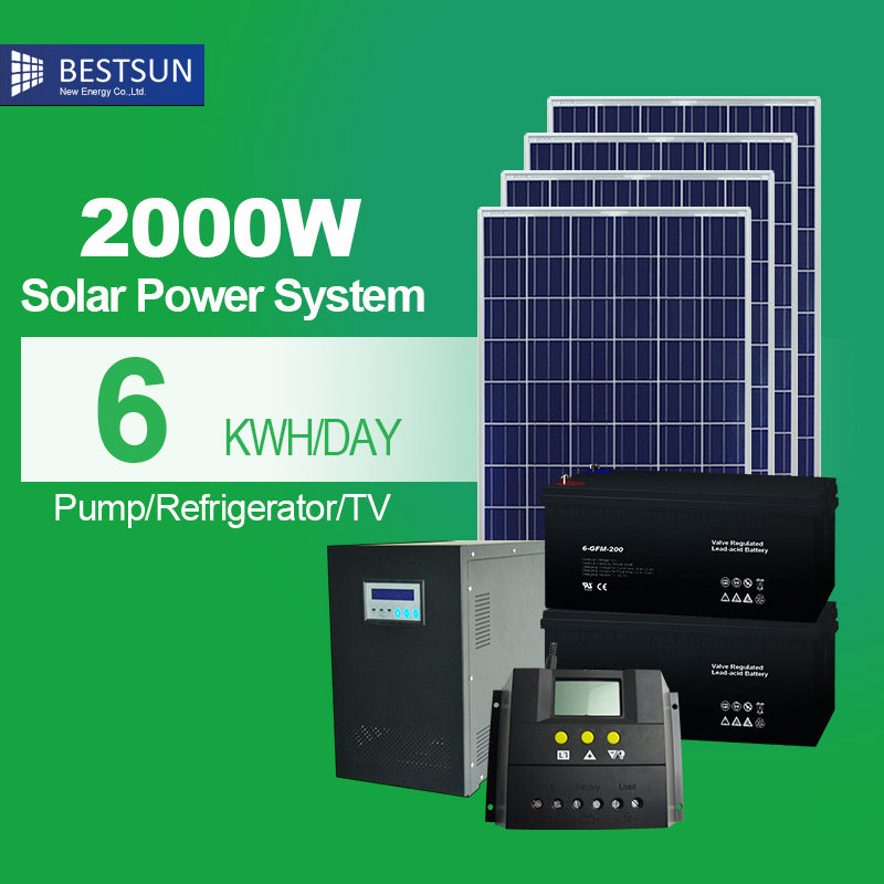 Online Buy Wholesale Solar Energy Product From China Solar