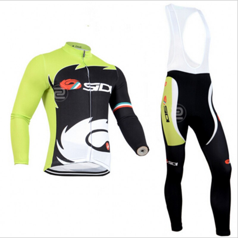 professional team MTB bicycle winter thermal cycling clothing KTM Ropa Ciclismo cycling jersey cycling clothing in the winter<br><br>Aliexpress