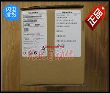 New original MM440 series inverter 6SE6440-2UC33-7FA1 three-phase 37KW 220V