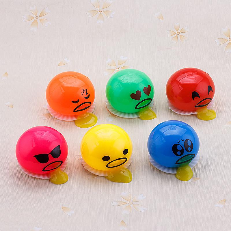 Spielzeug eier werbeaktion shop für