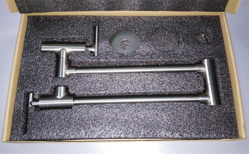 nickel brushed pot filler (4)