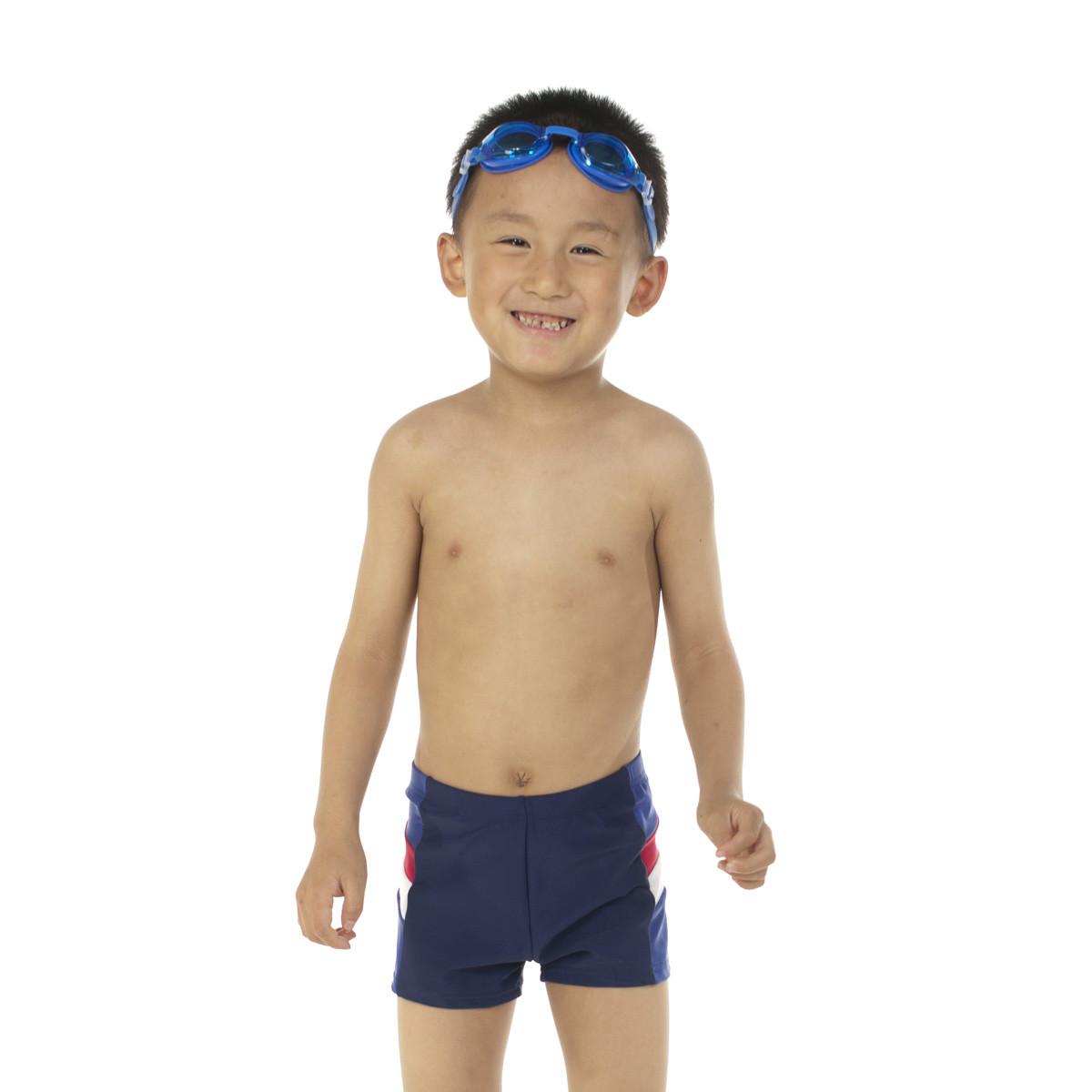 Купальные плавки для мальчиков Made in china ezi6002 2/12 A016