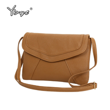 Buy vintage leather handbags hotsale women wedding clutches ladies party purse famous designer crossbody shoulder messenger bags for $5.51 in AliExpress store