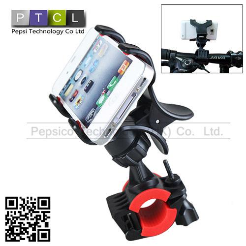 Держатель для мобильных телефонов OEM  CMH036 сумка переноска gigwi pet travel с металлическим каркасом для собак 60х42х42см 75209