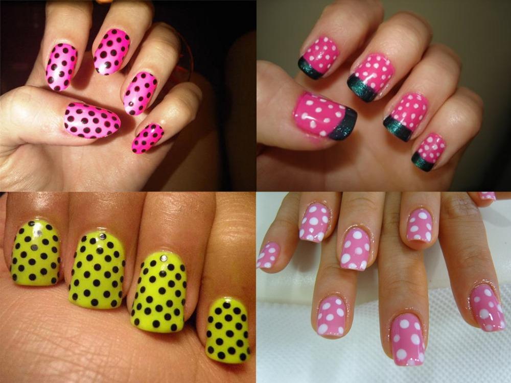 2 way nail art pens images nail art and nail design ideas how to use nail art dotting pens images nail art and nail design how to use prinsesfo Gallery