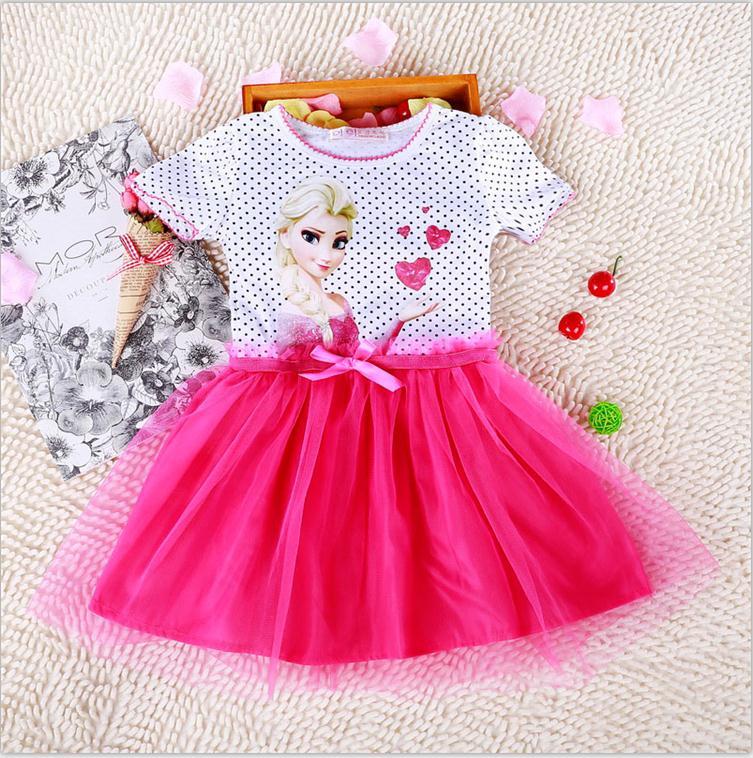 Платье для девочек 2015 baby