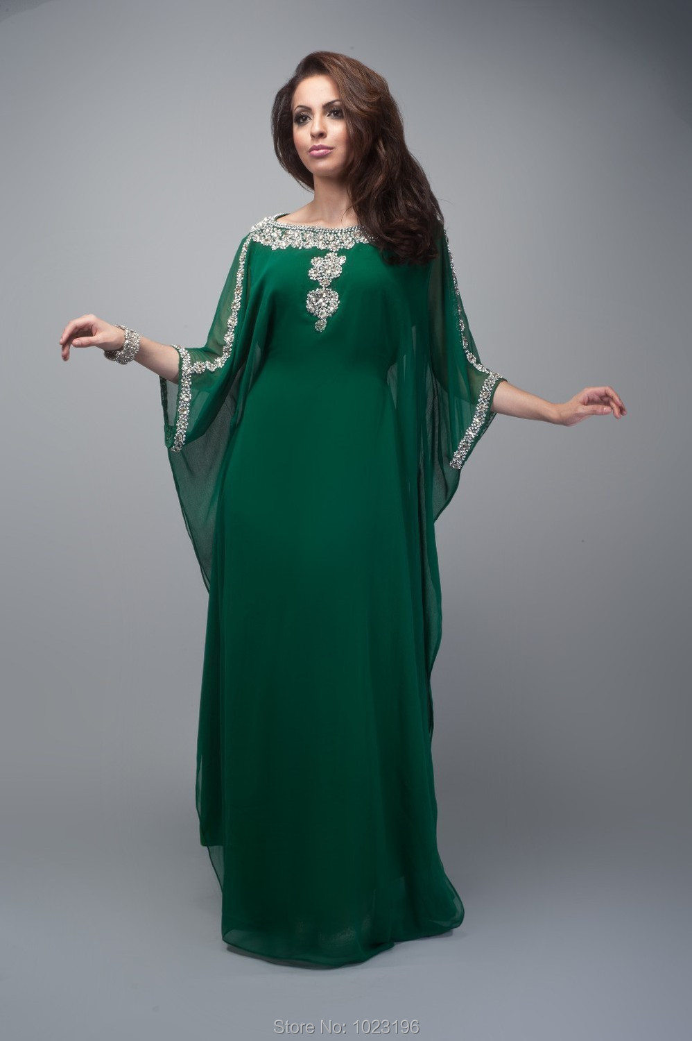2015 caftan long dubai muslim kaftan abayas arabic turkish for Caftan avec satin de chaise