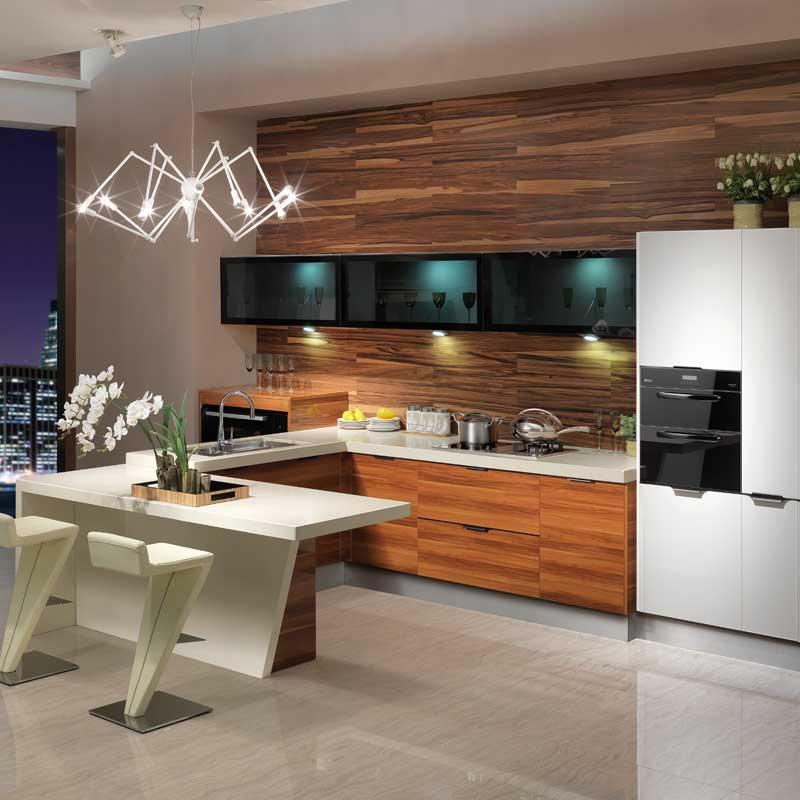 Kastdeuren mdf koop goedkope kastdeuren mdf loten van for Kitchen cabinets nl
